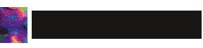 Baudoin Logo